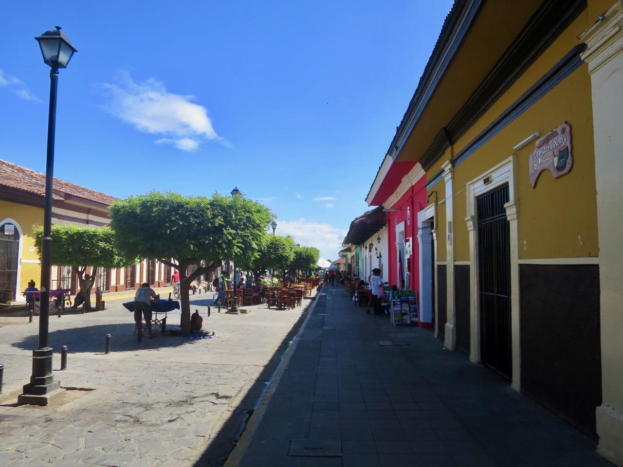 Granada Nicaragua 1 35