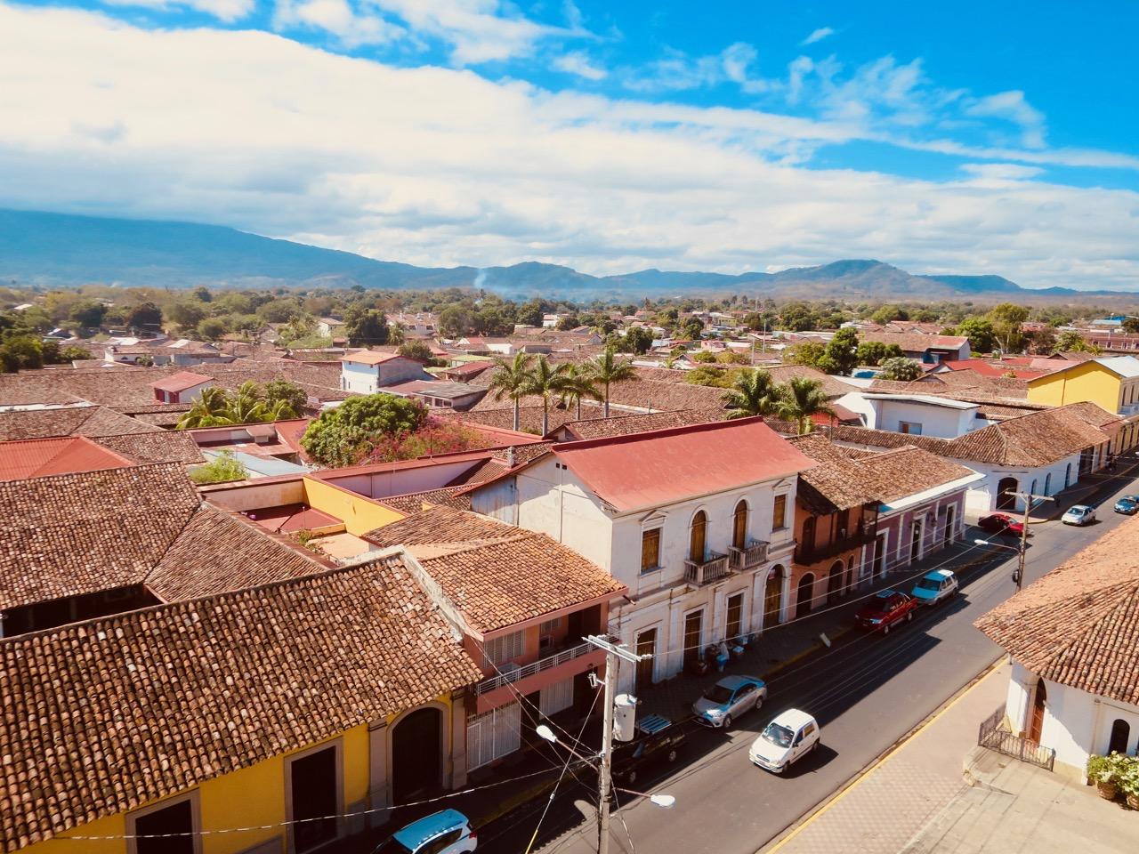 Granada Nicaragua 1 36