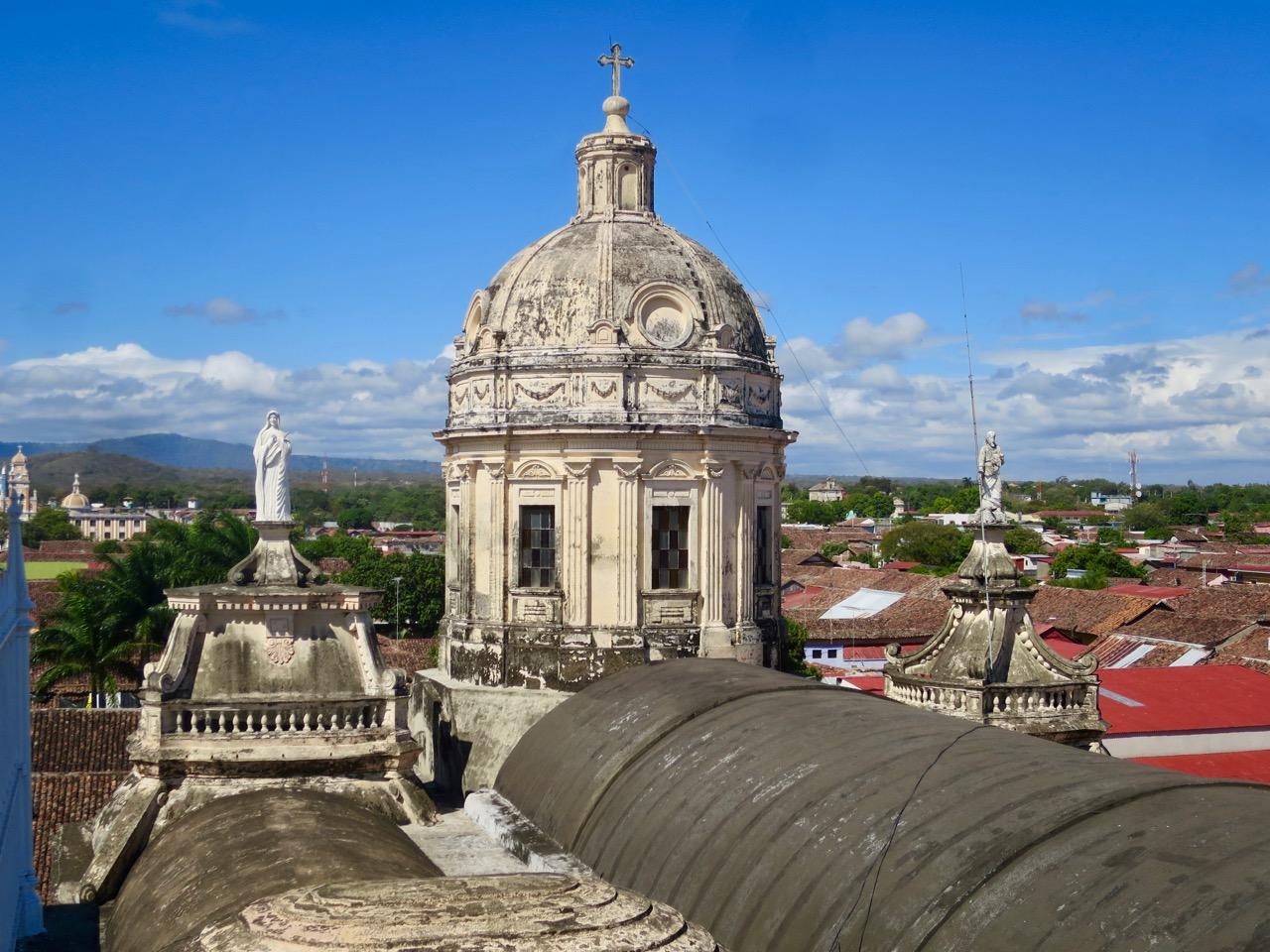 Granada Nicaragua 1 37