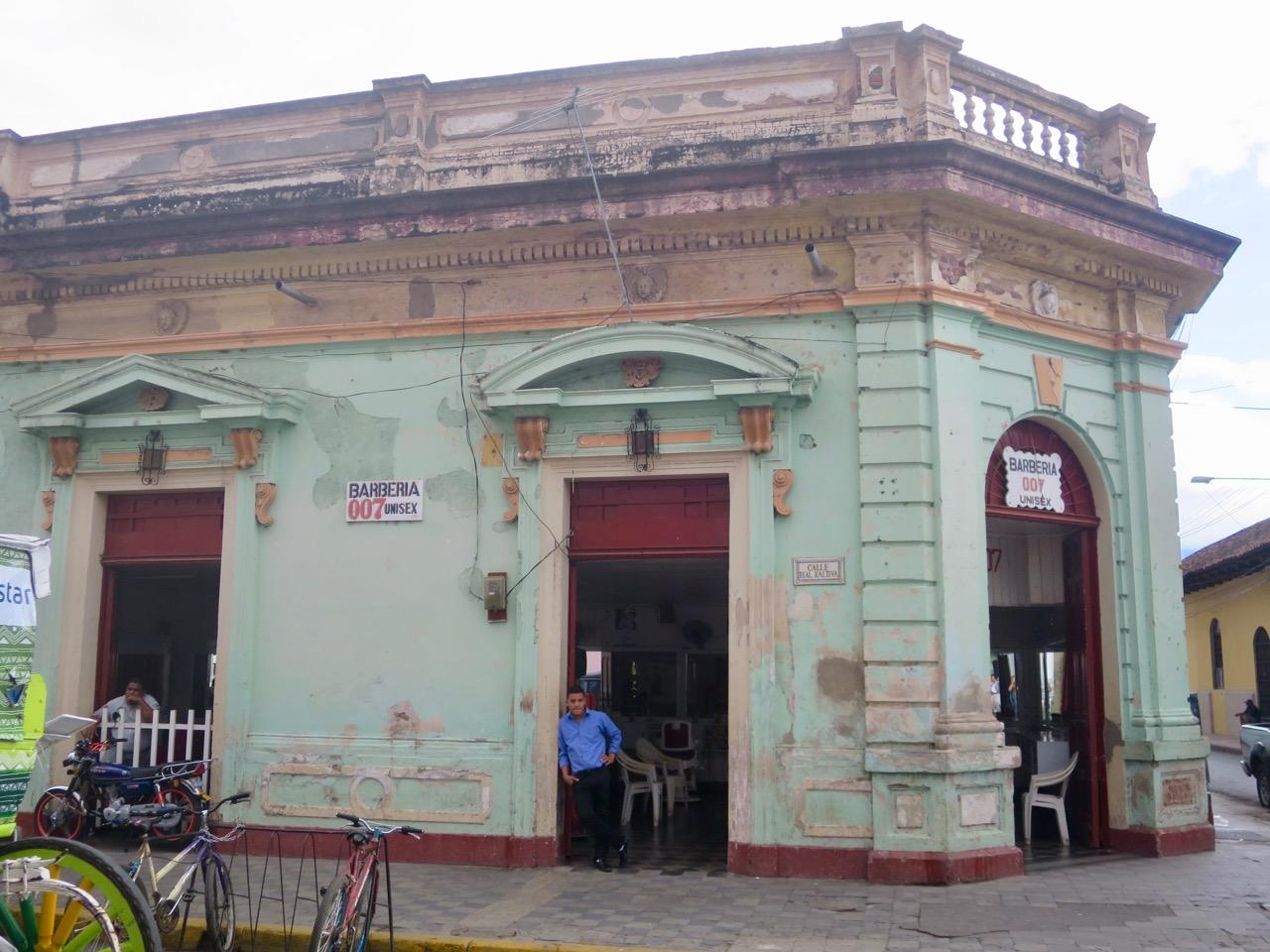 Granada Nicaragua 1 39
