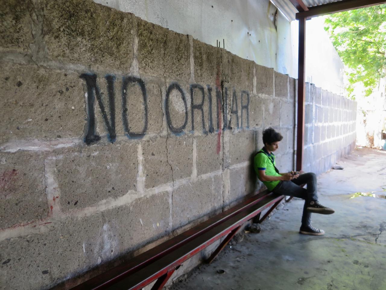 Granada Nicaragua 1 40