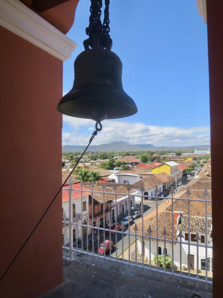 Granada Nicaragua 1 41