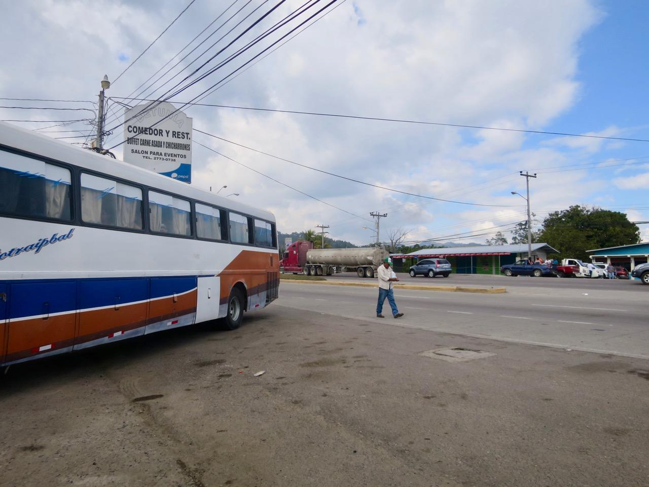 Honduras 1 05