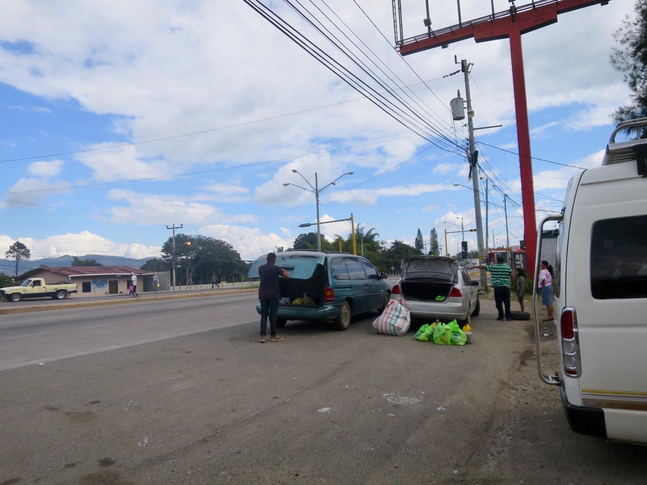 Honduras 1 07