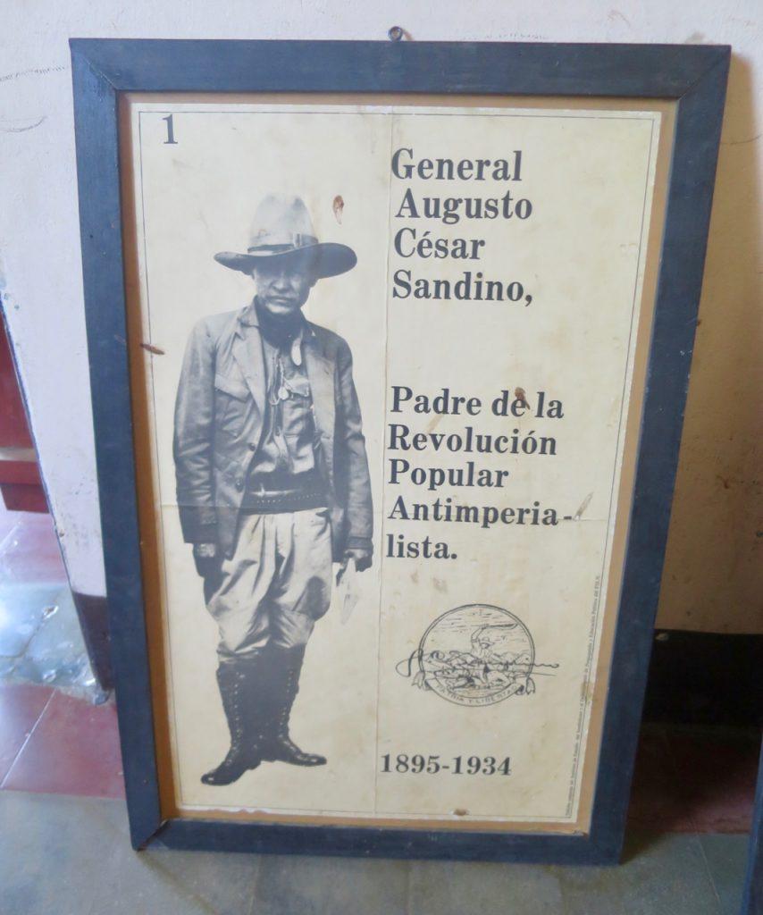 León Nicaragua 1 18