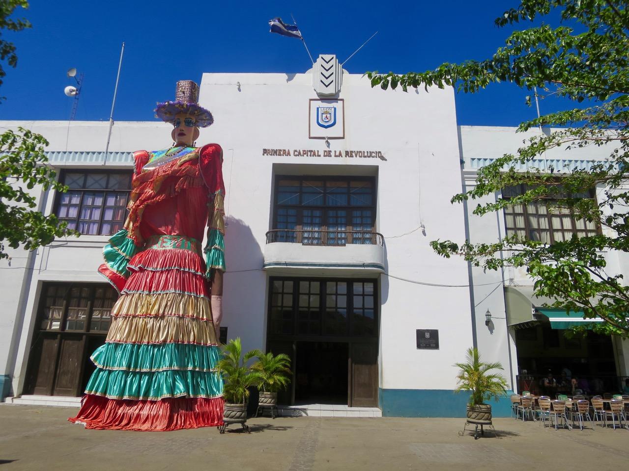 León Nicaragua 1 24