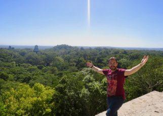 Tikal 1 01