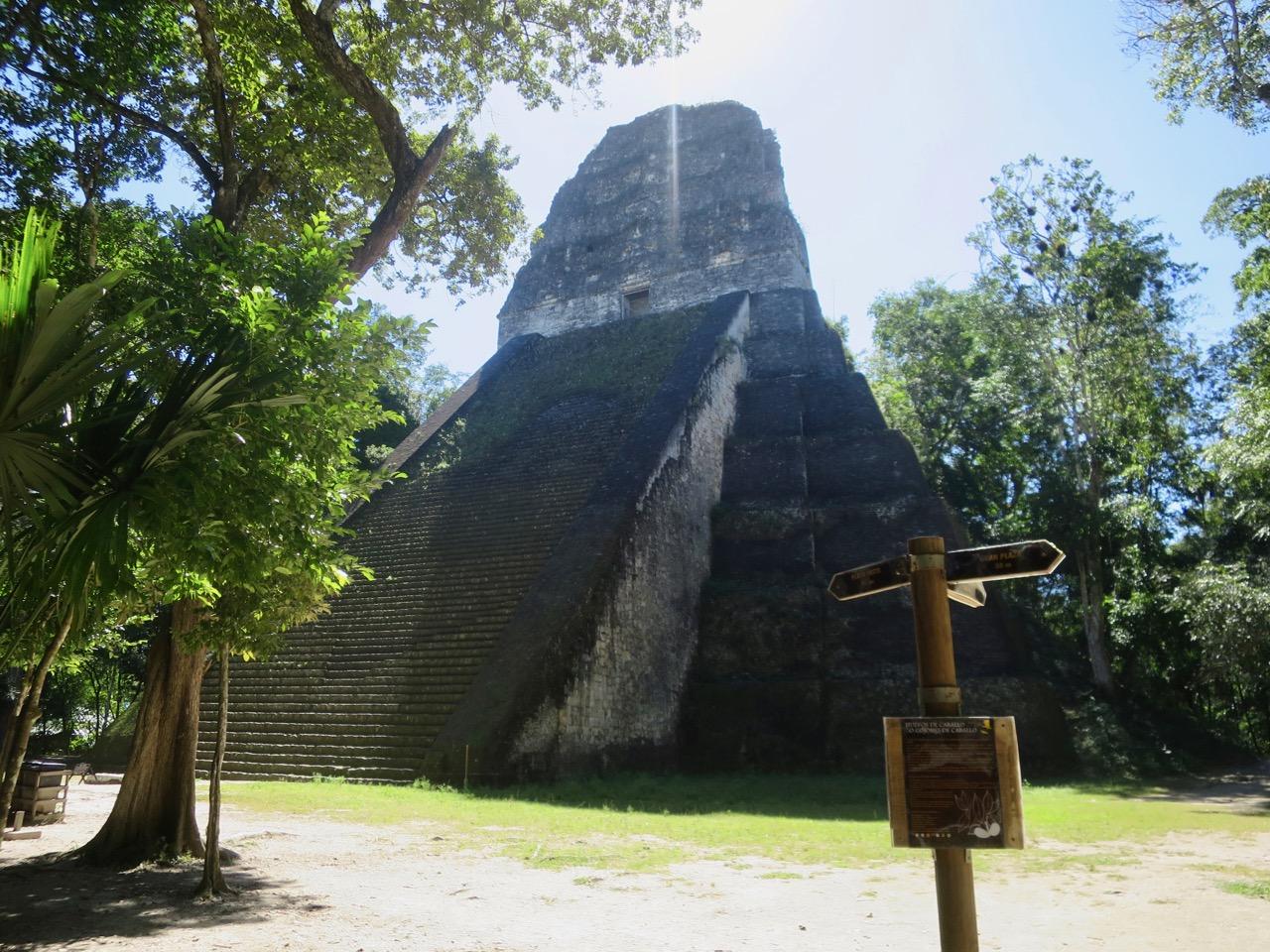 Tikal 1 02