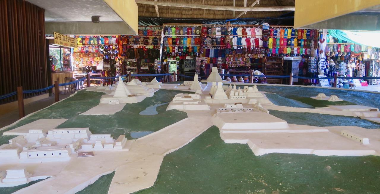 Tikal 1 04