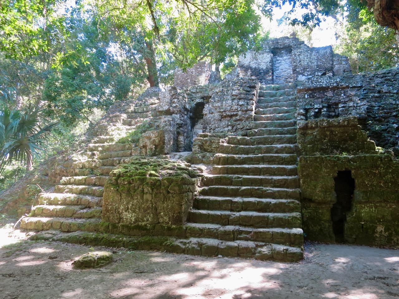 Tikal 1 13