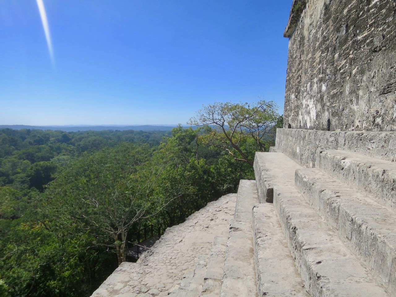 Tikal 1 21
