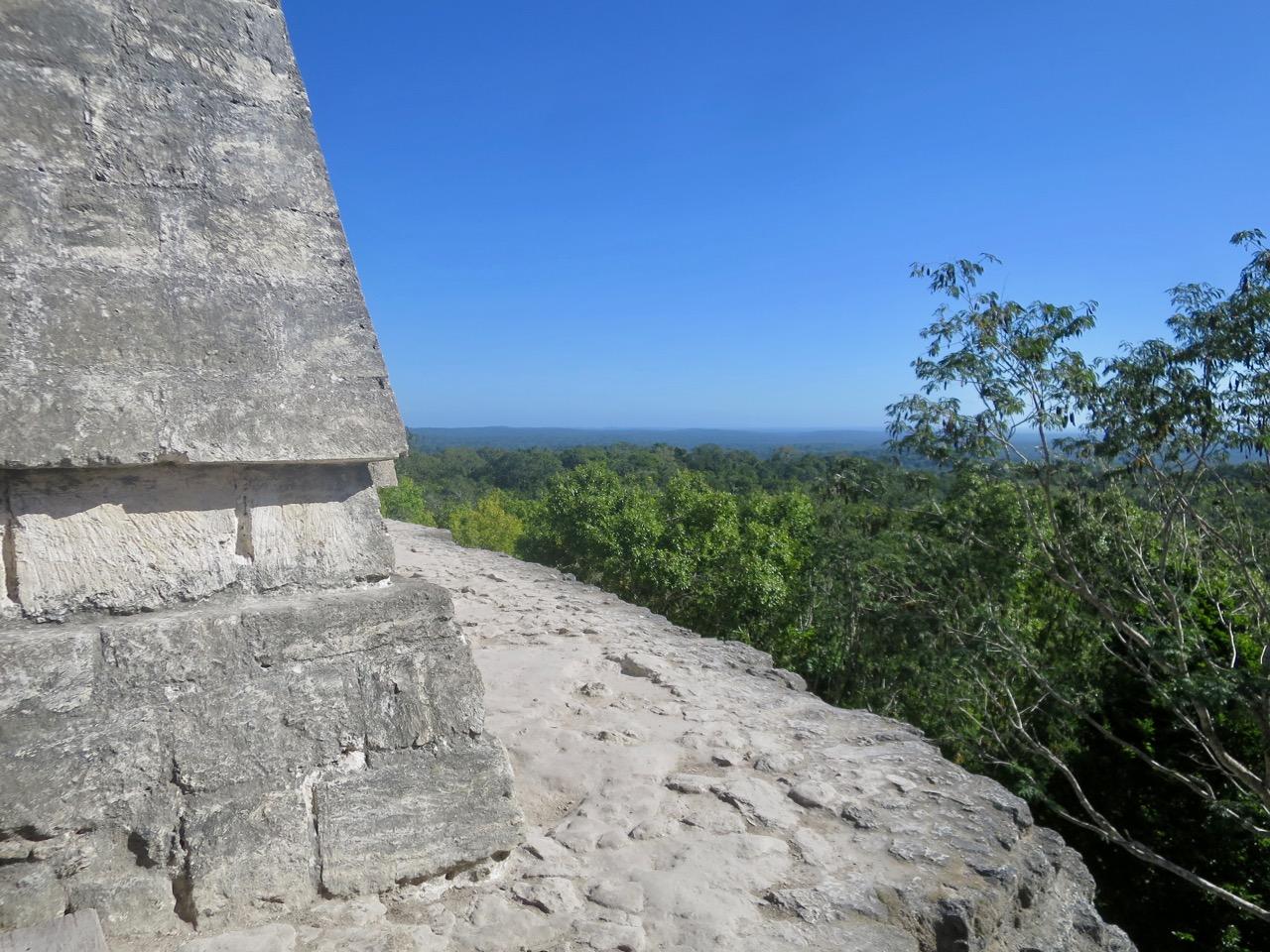 Tikal 1 22