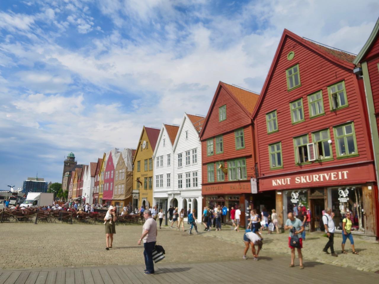 Bergen 2 01