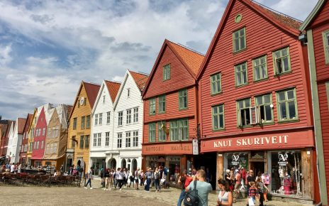 Bergen 2 01b