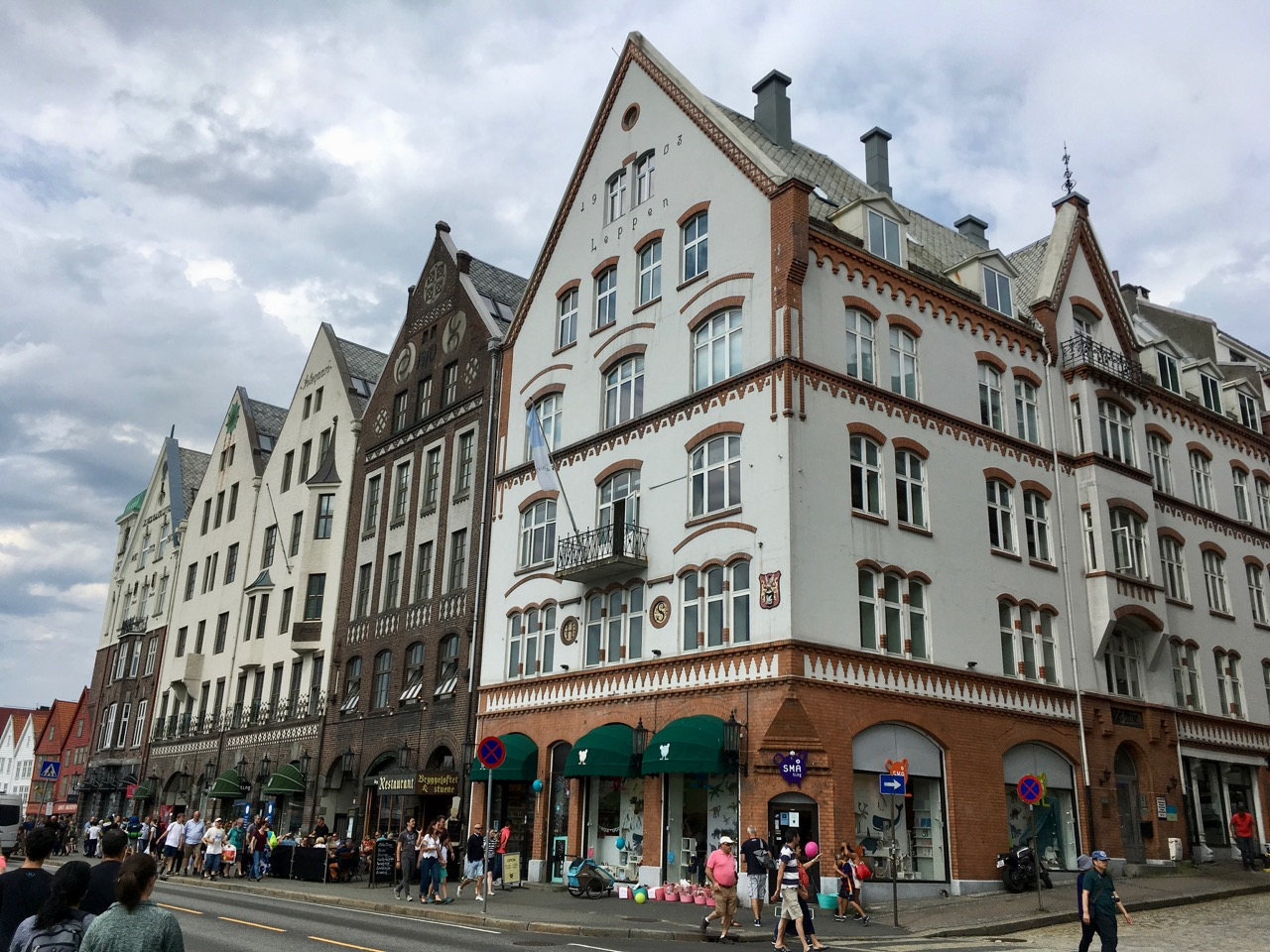 Bergen 2 02
