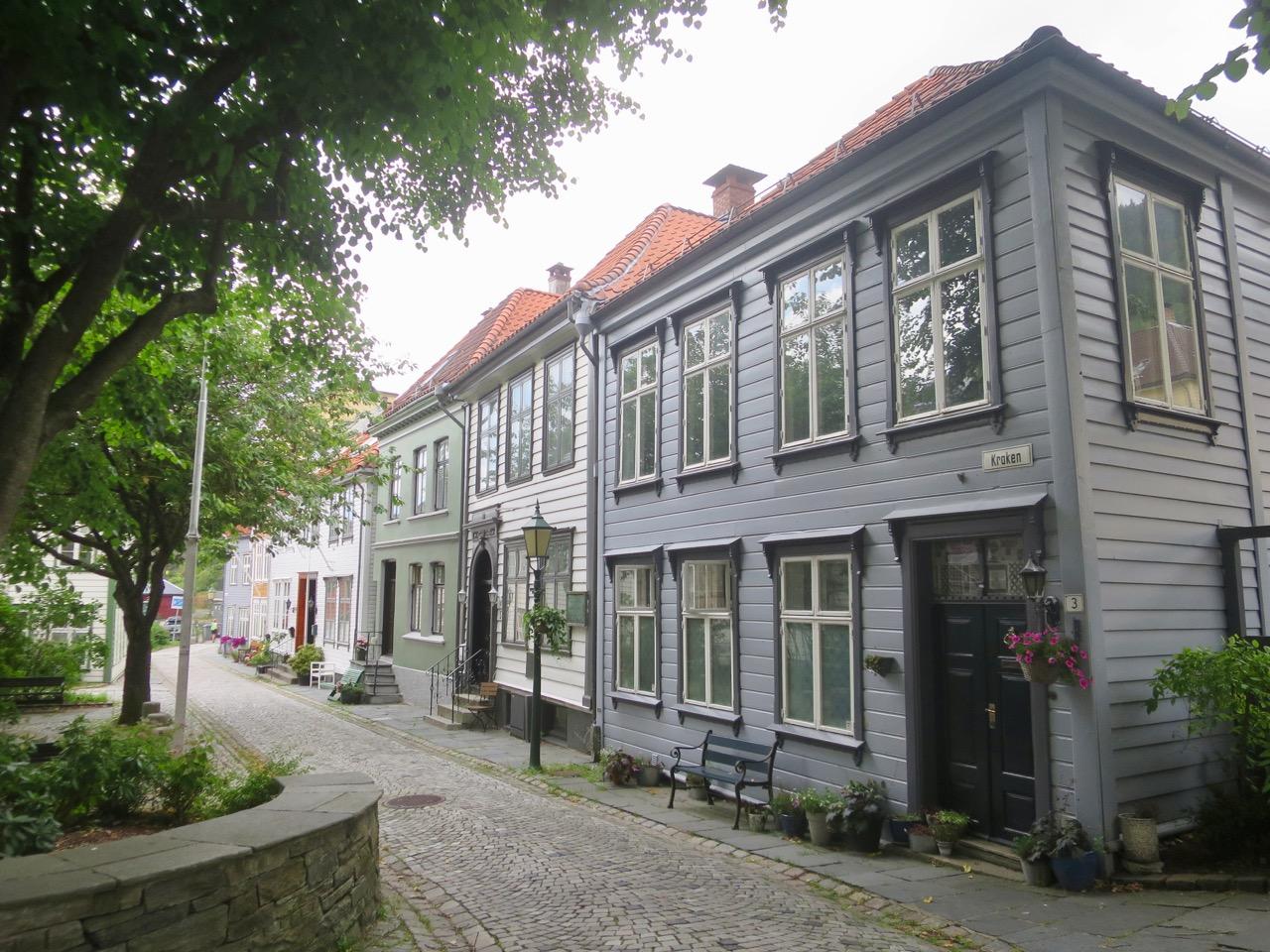Bergen 2 03