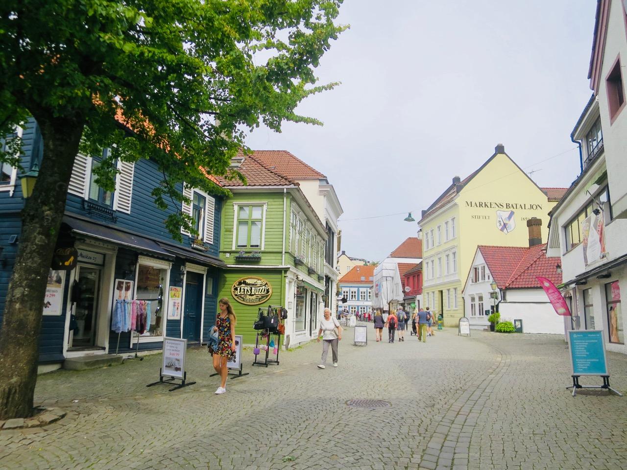 Bergen 2 04