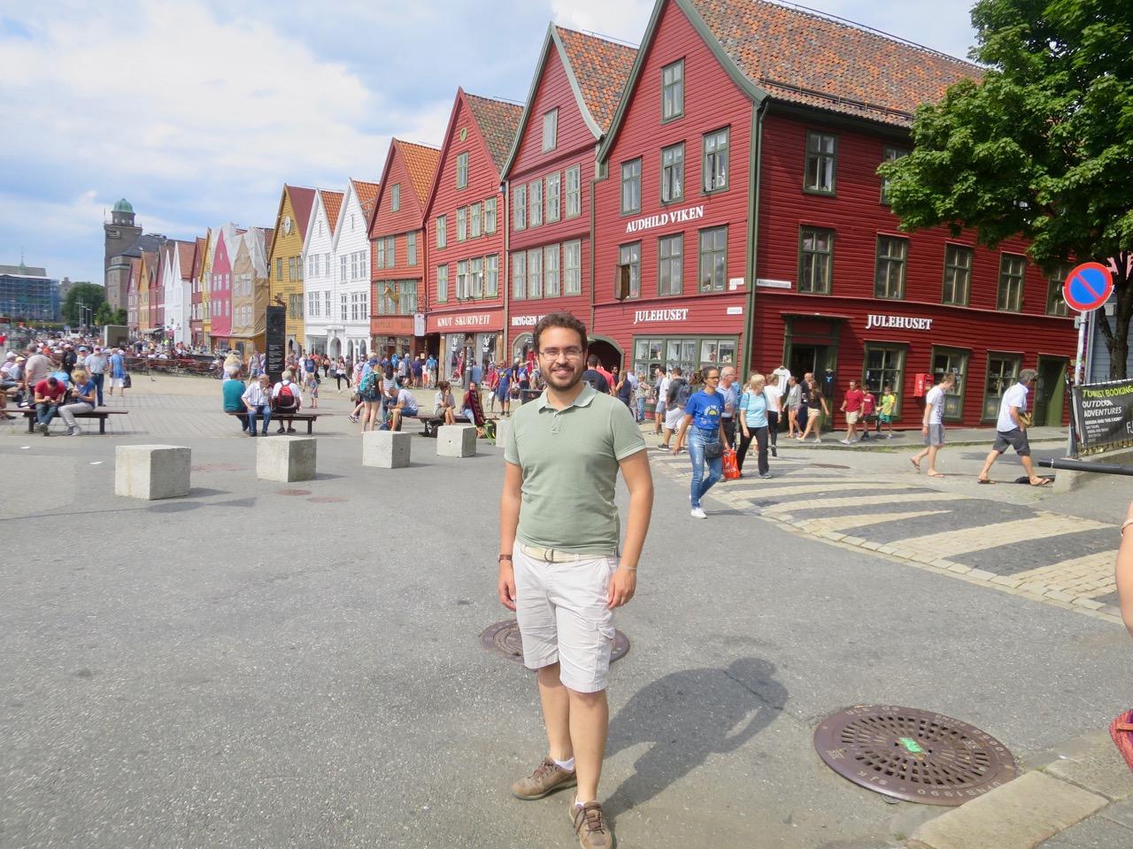 Bergen 2 05