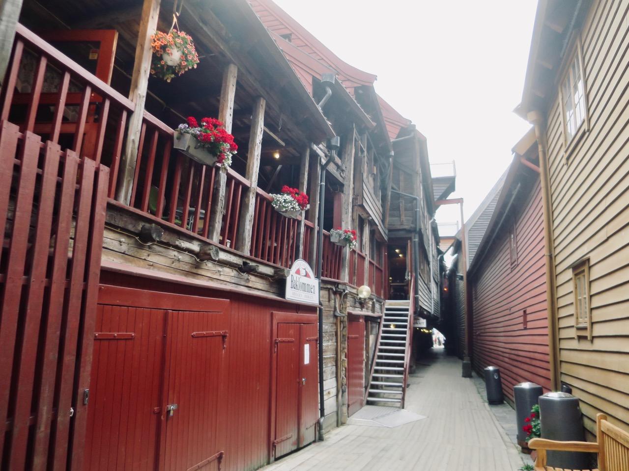 Bergen 2 08