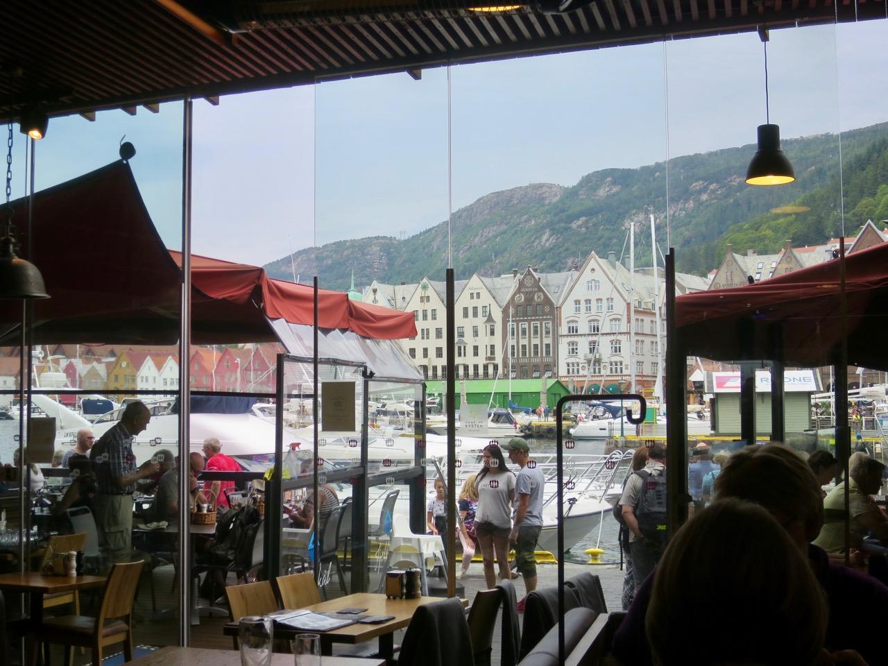 Bergen 2 12