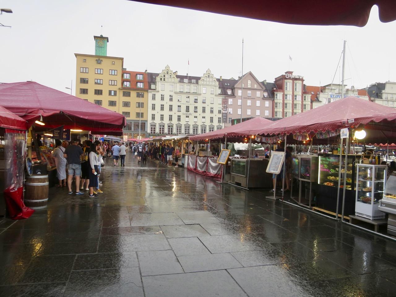 Bergen 2 13