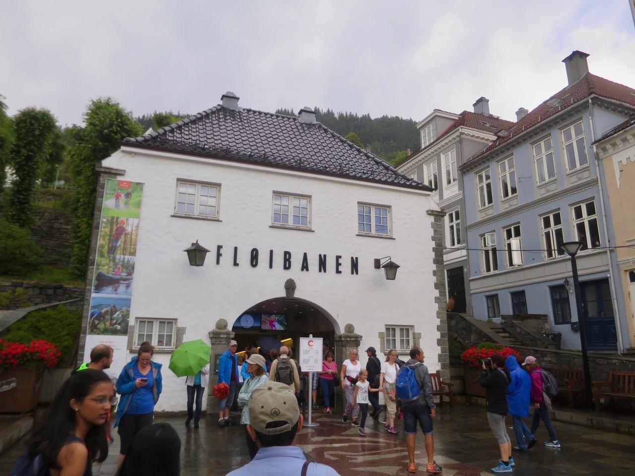 Bergen 2 15
