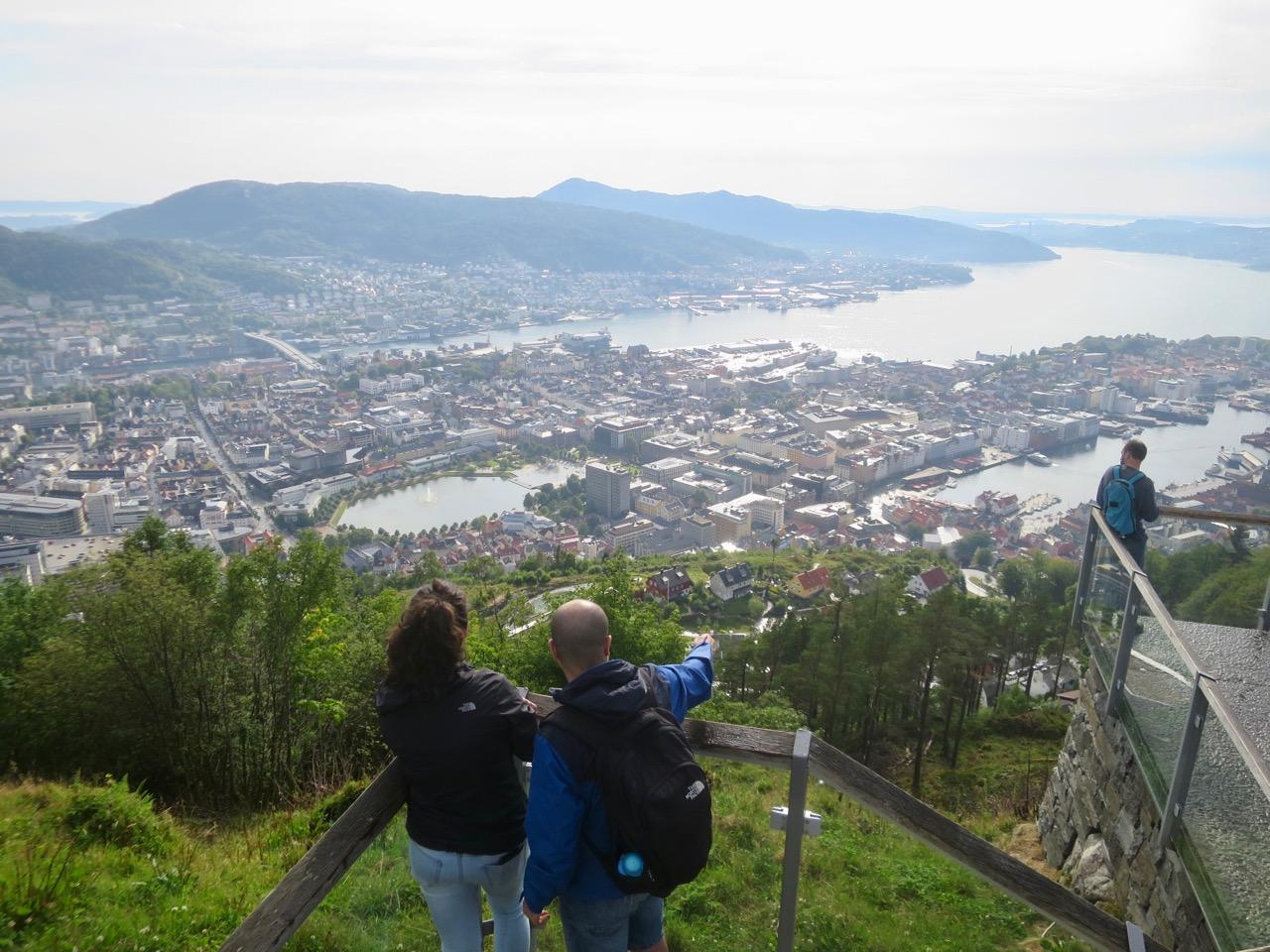 Bergen 2 16