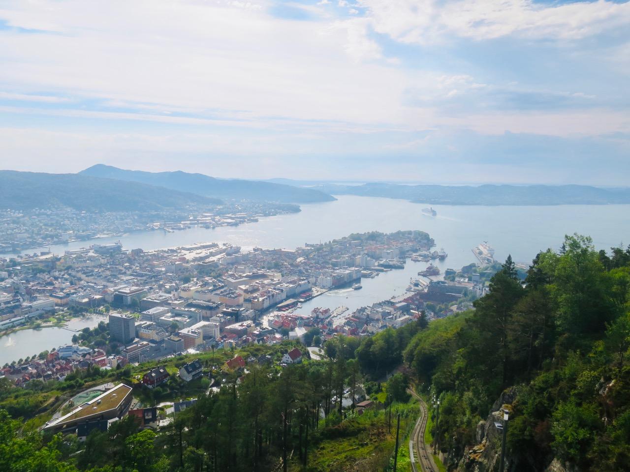 Bergen 2 18