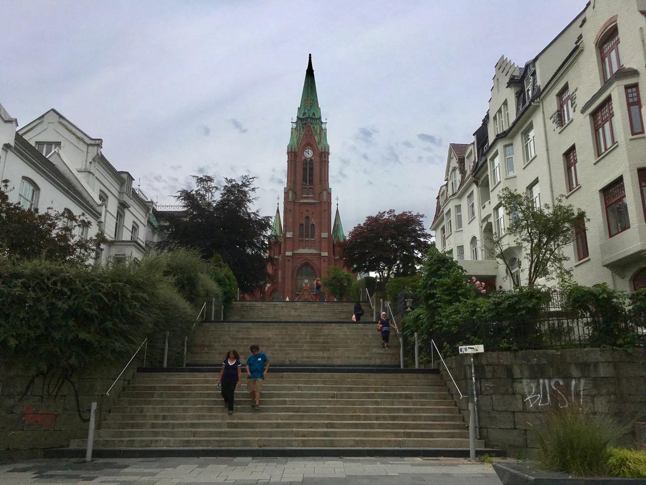 Bergen 2 20