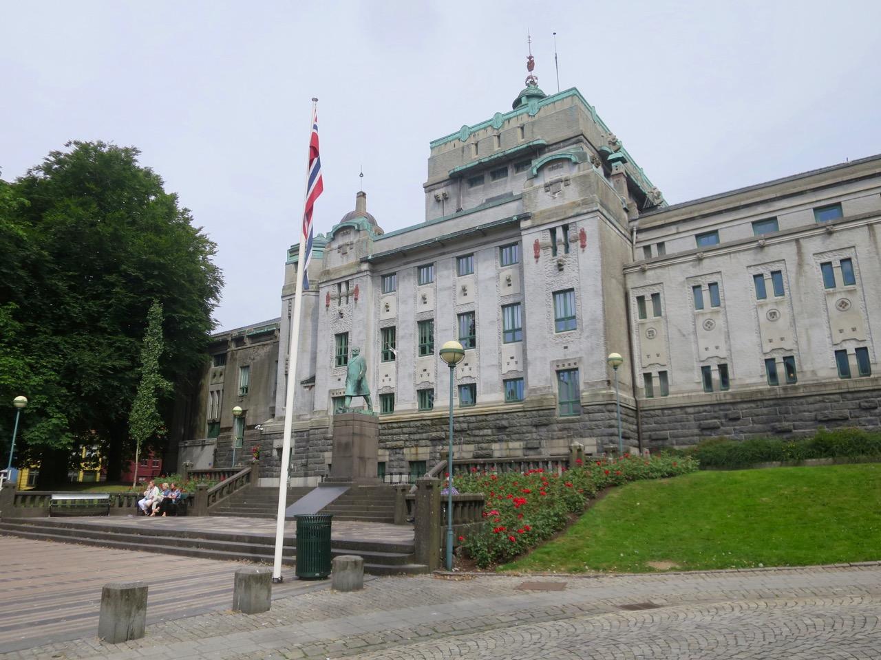 Bergen 2 24