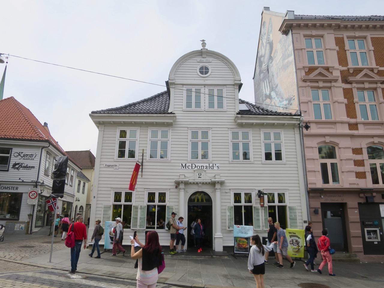 Bergen 2 25