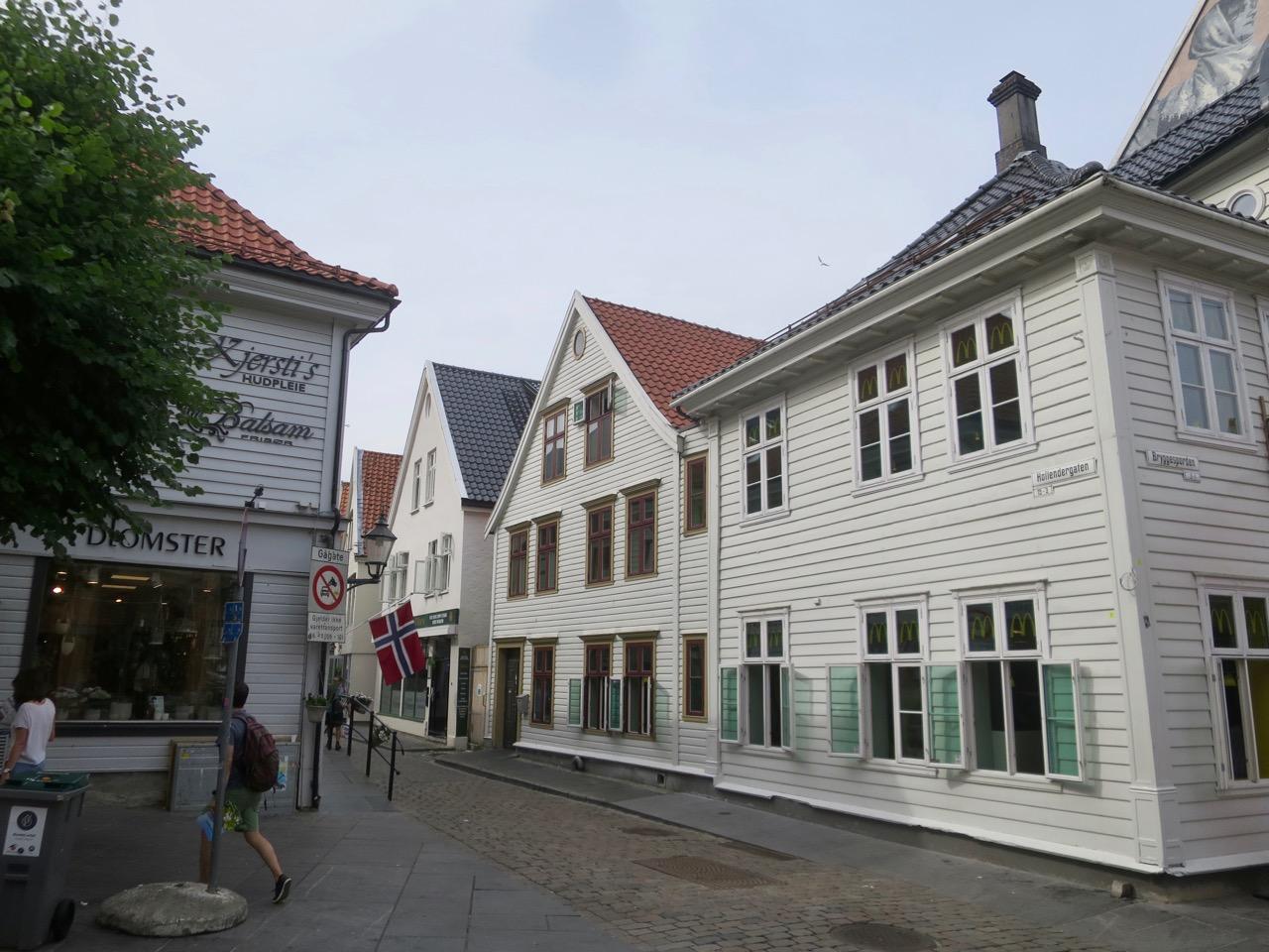 Bergen 2 26