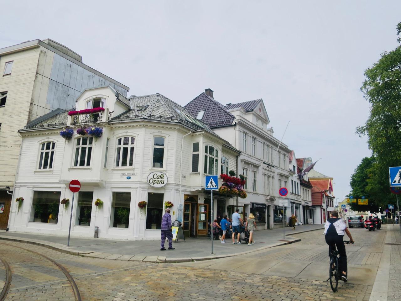 Bergen 2 29