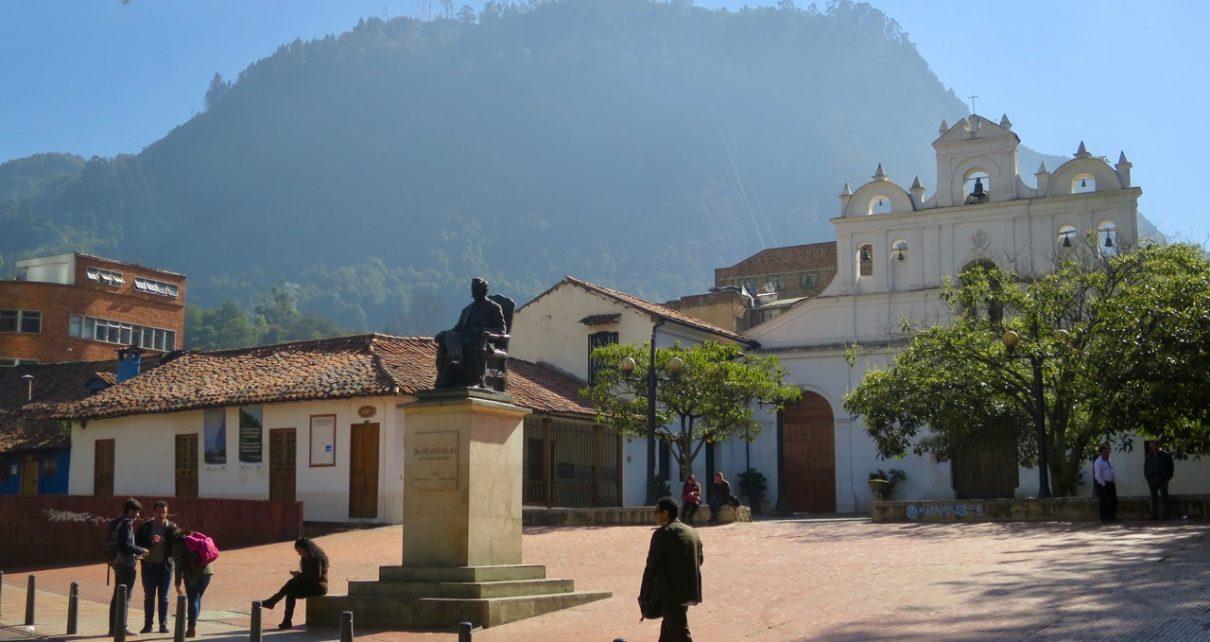 Bogota 1 01