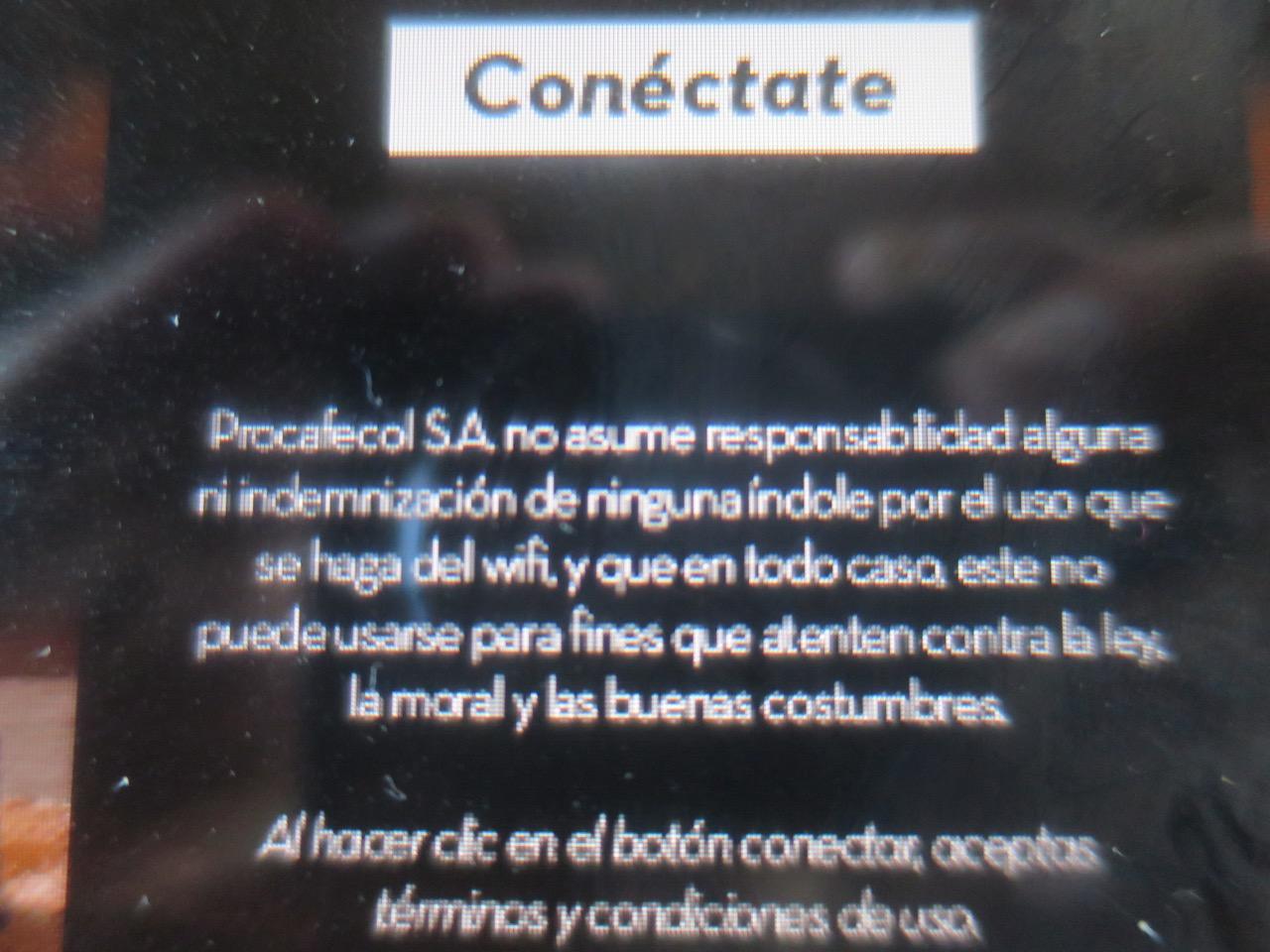 Bogota 1 03