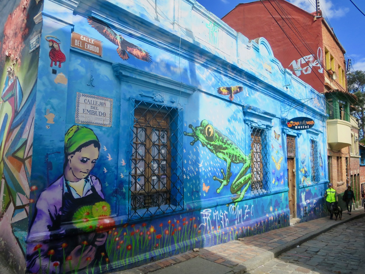 Bogota 1 05