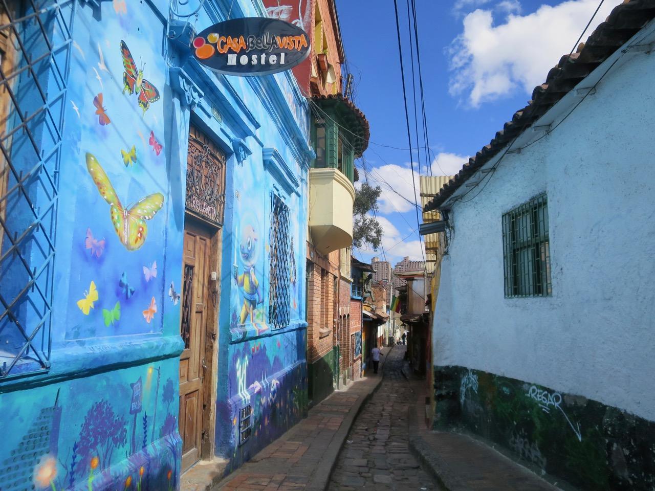 Bogota 1 06