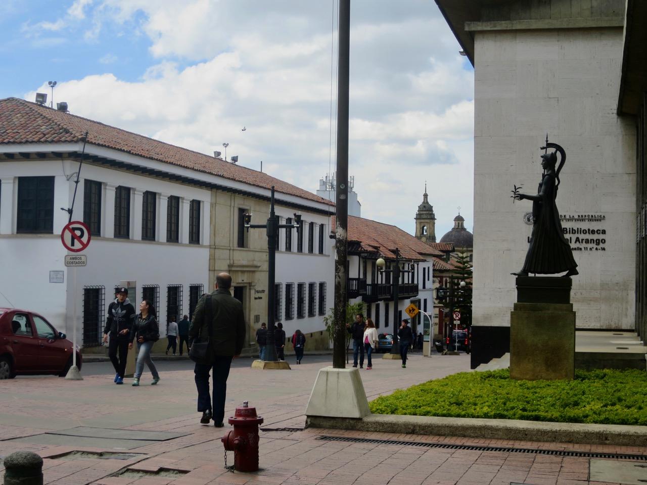 Bogota 1 10