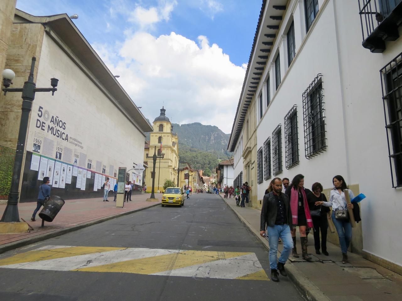 Bogota 1 11