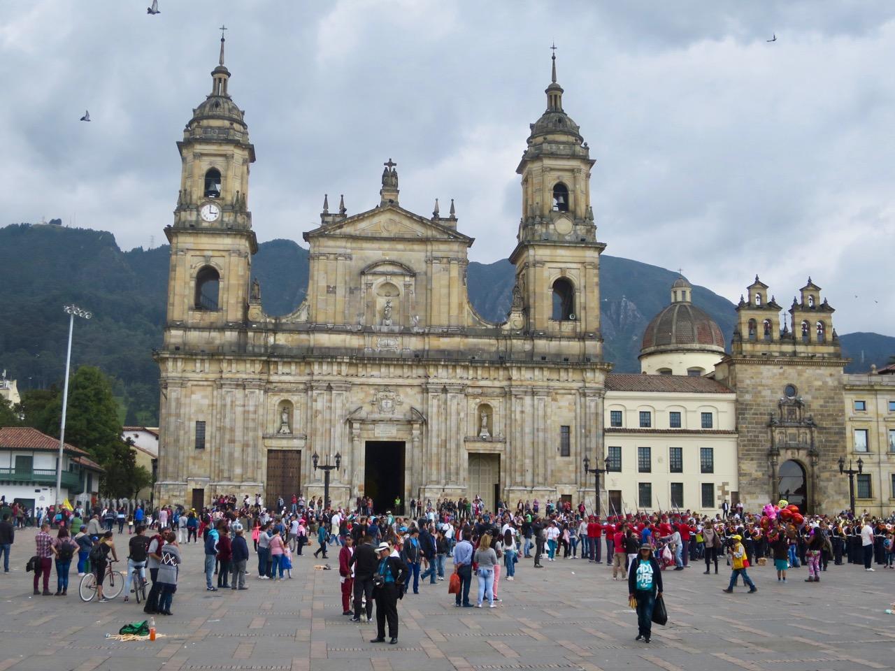 Bogota 1 14