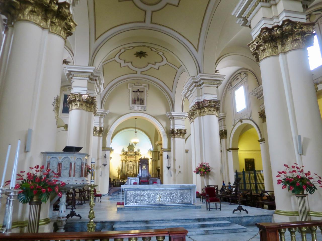 Bogota 1 16