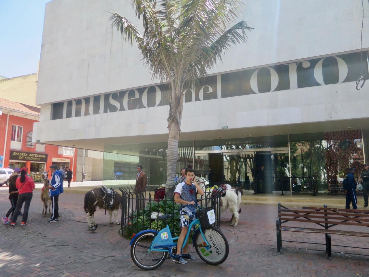 Bogota 1 17