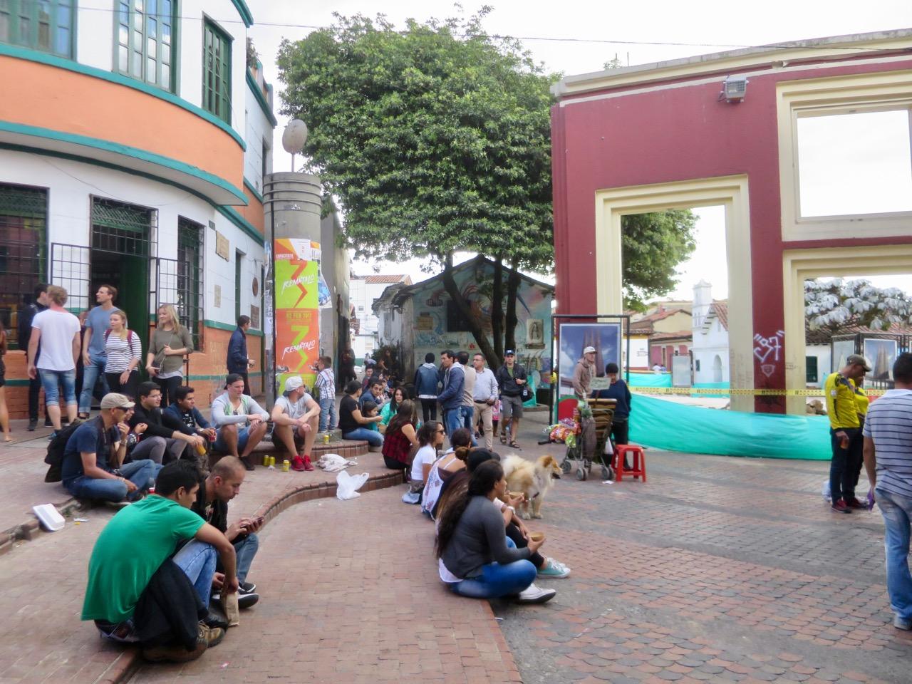 Bogota 1 34