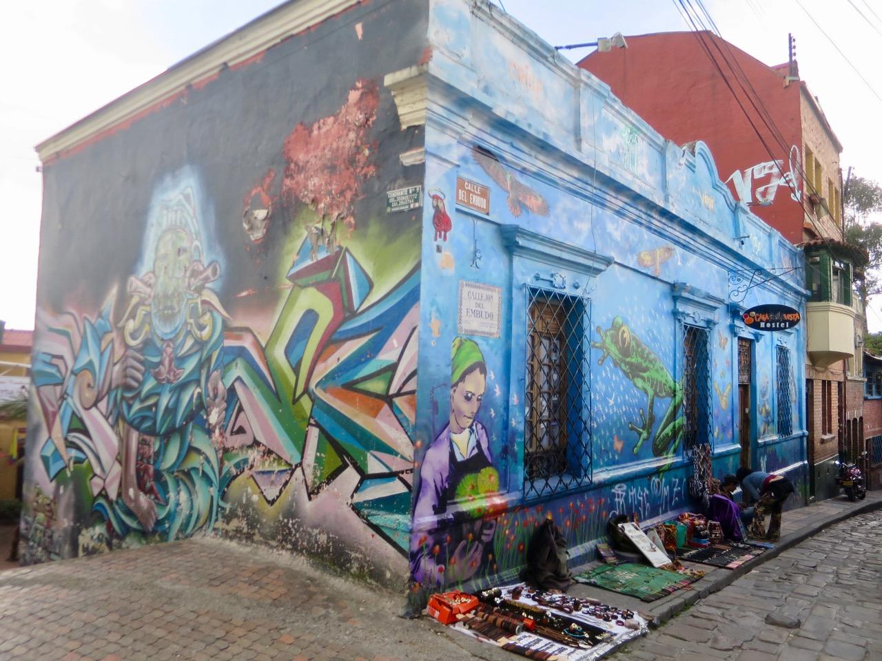 Bogota 1 35