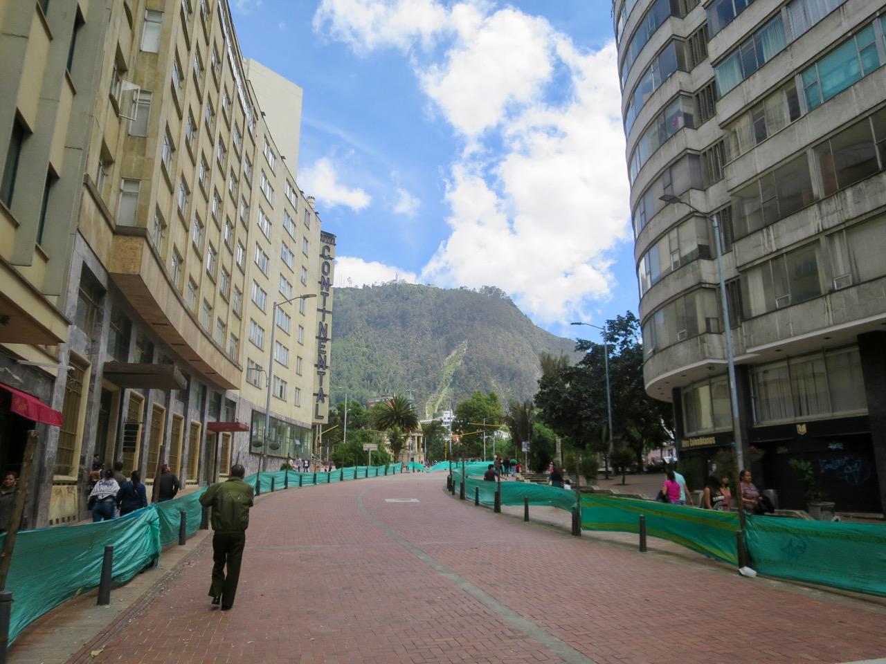 Bogota 1 36