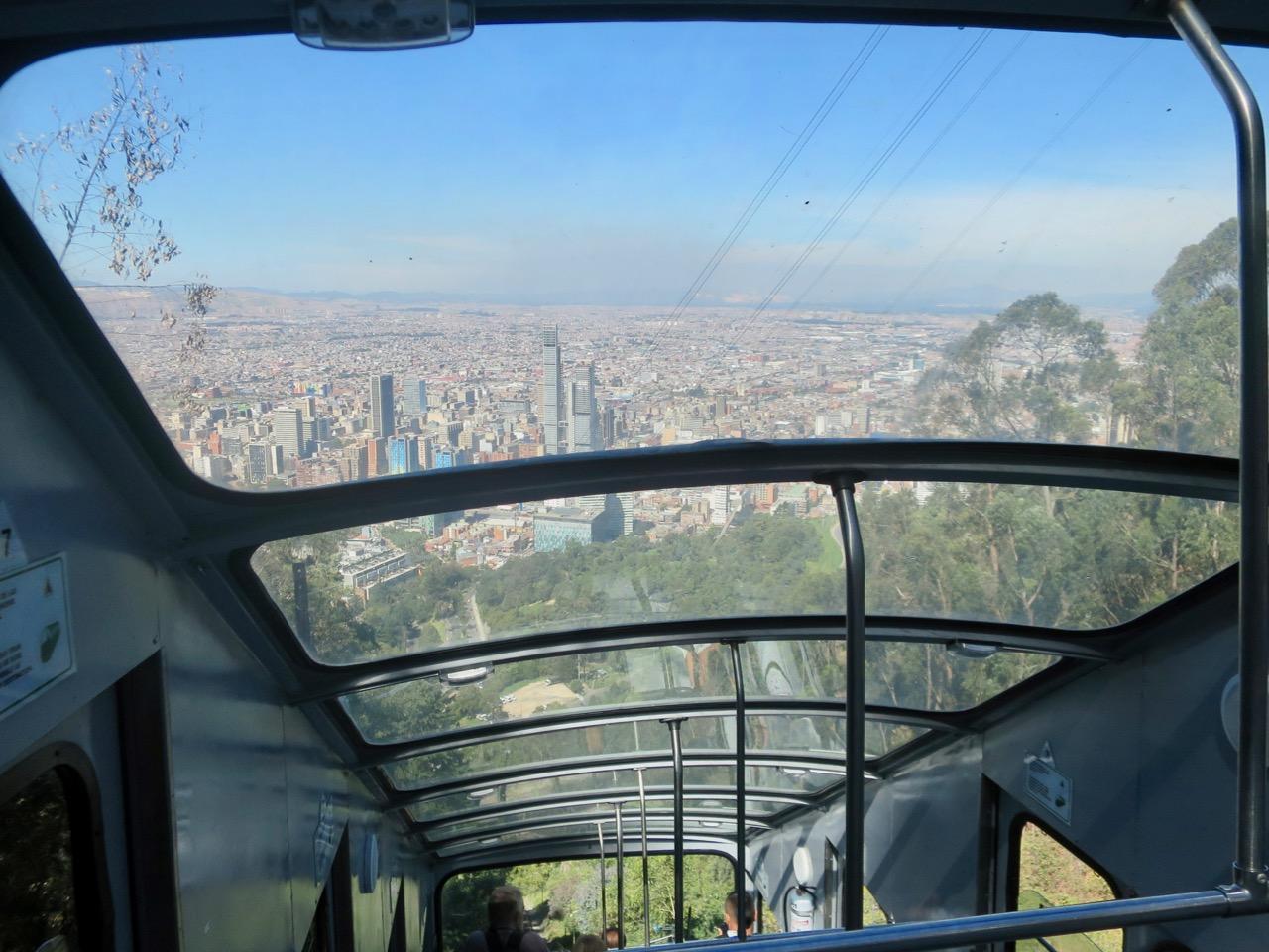 Bogota 1 39
