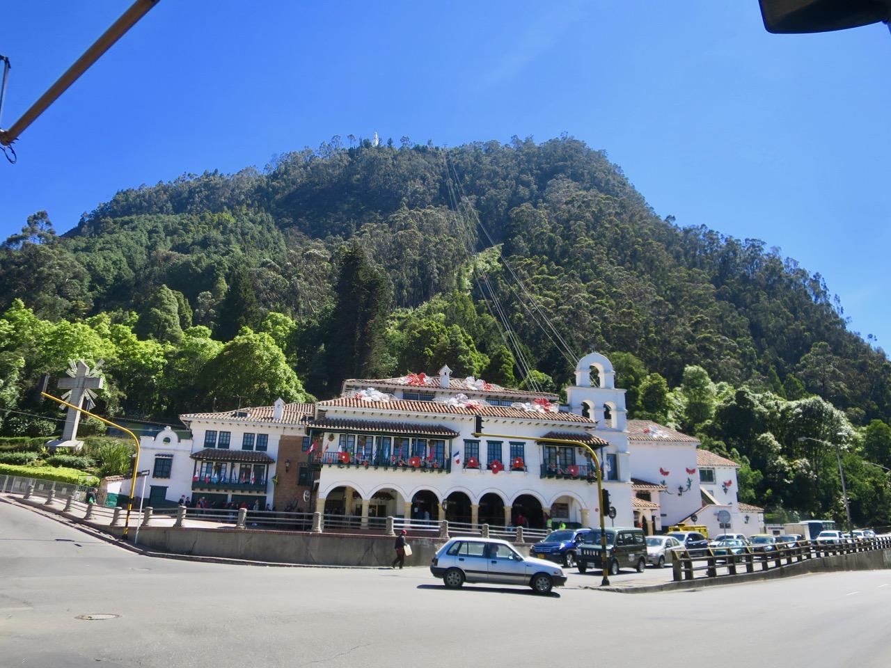 Bogota 1 40