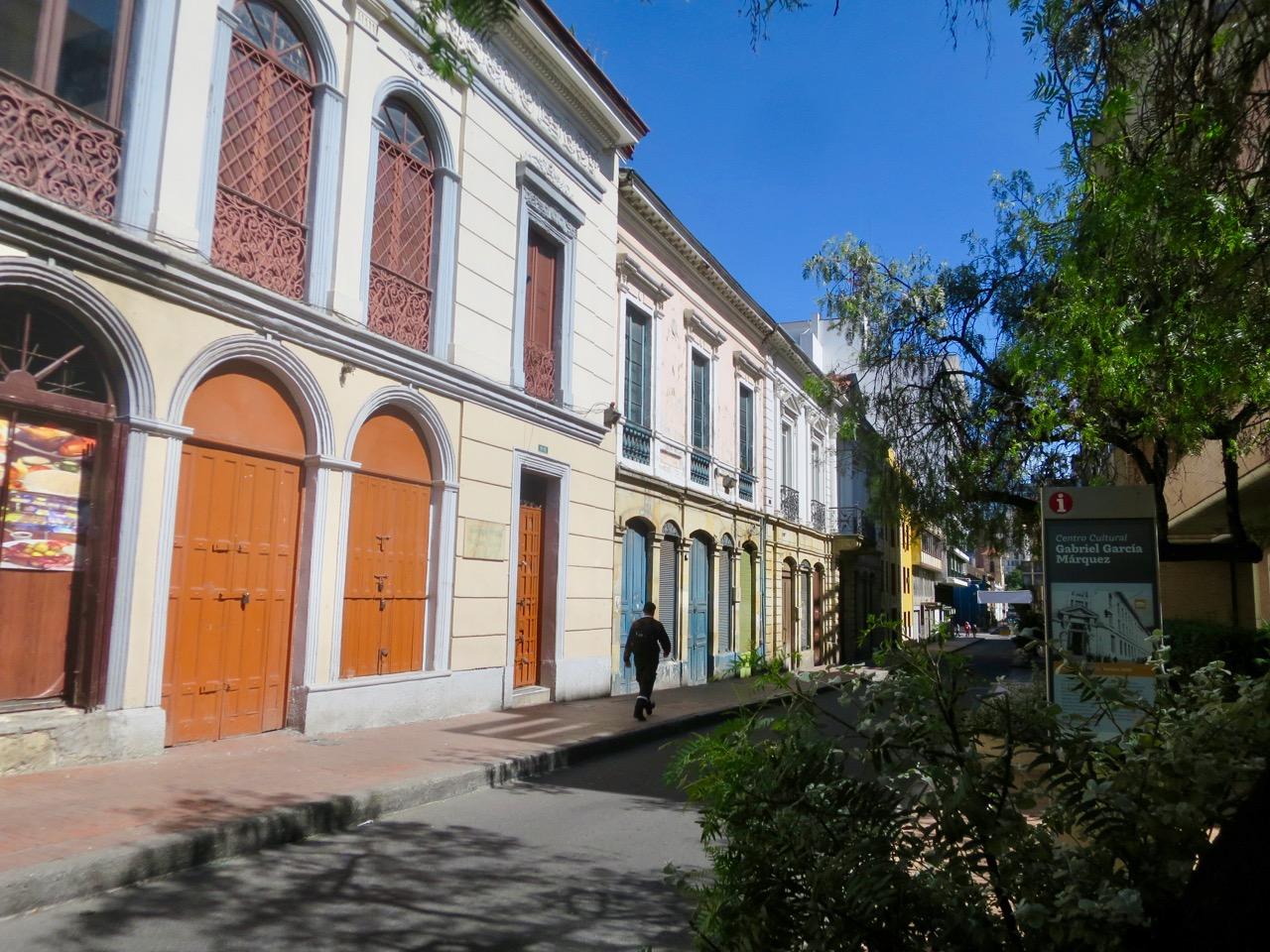 Bogota 1 41
