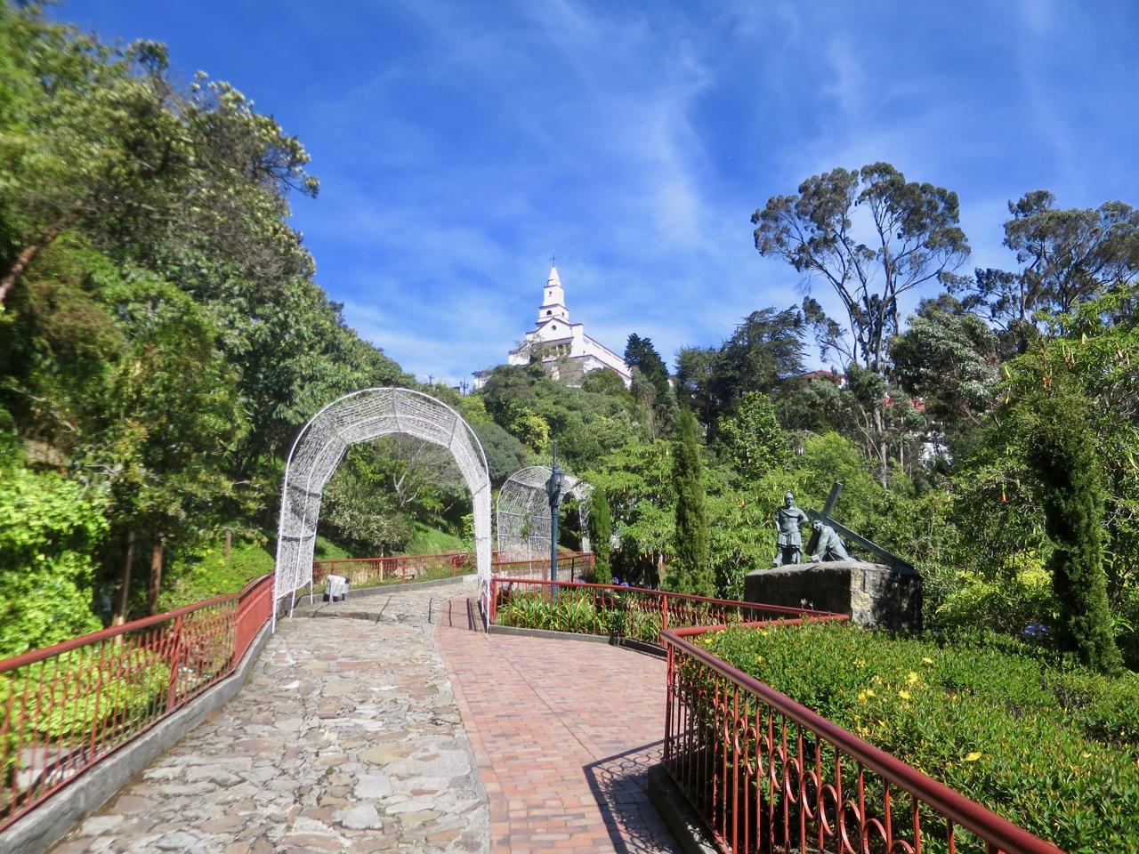 Bogota 1 42
