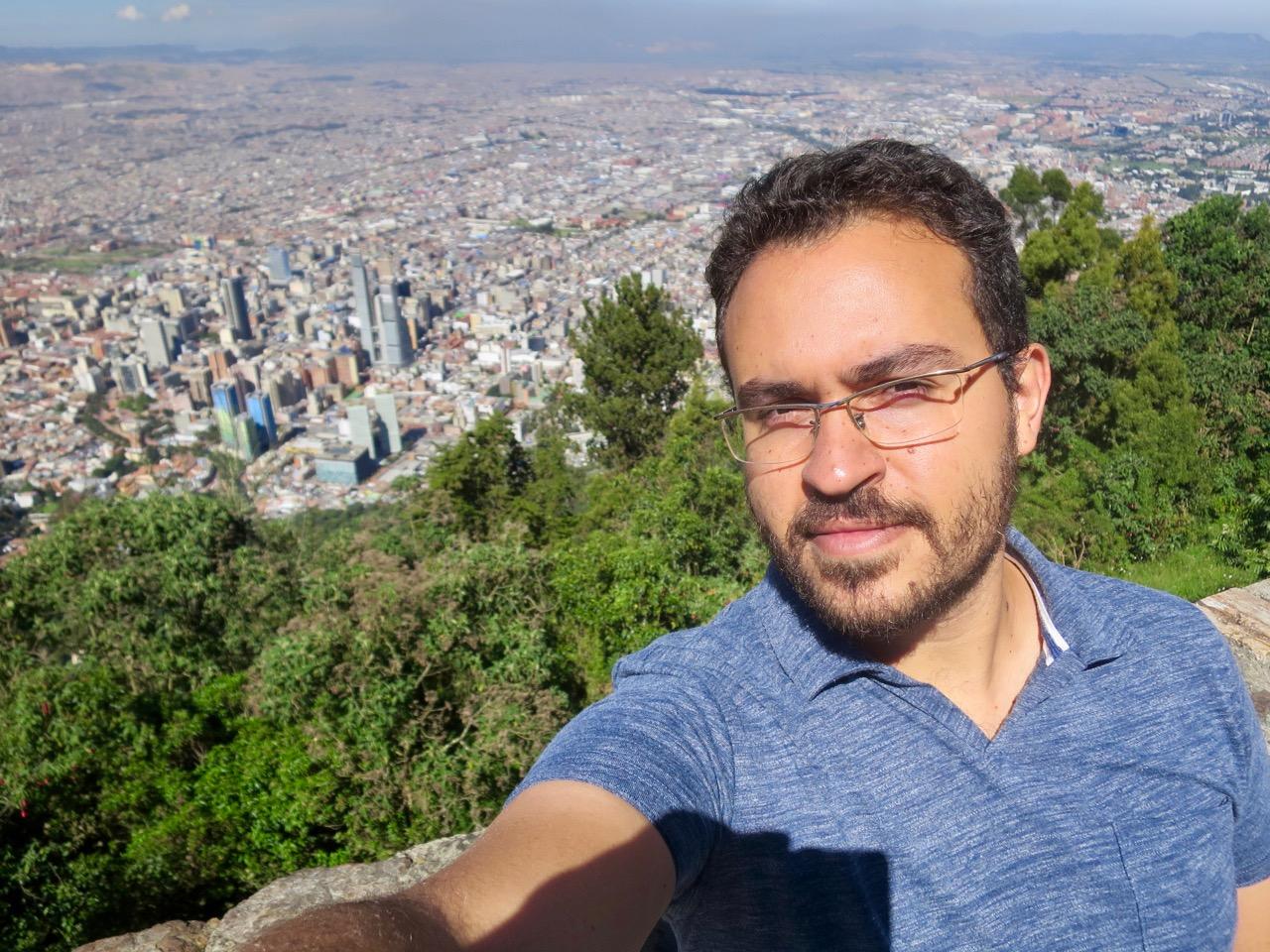 Bogota 1 46